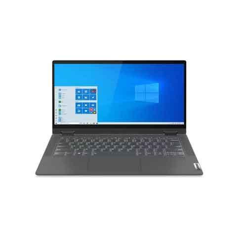 Lenovo Flex 5i 81X100NCIN Convertible Laptop price