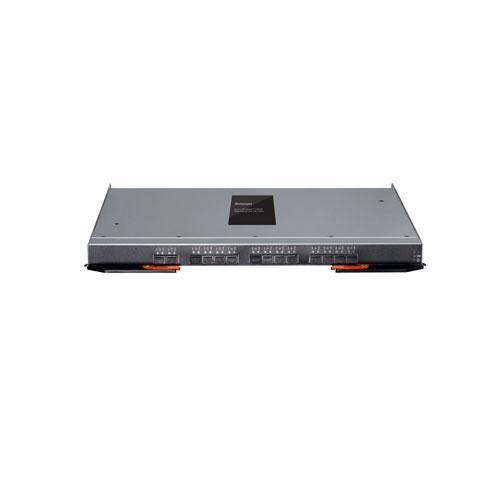 Lenovo Flex System EN4091 10Gb Ethernet showroom in chennai, velachery, anna nagar, tamilnadu