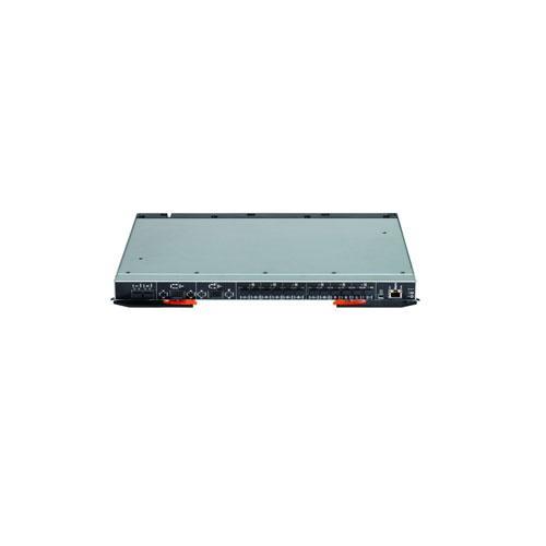 Lenovo Flex System Fabric EN4093R 10Gb Scalable Switch showroom in chennai, velachery, anna nagar, tamilnadu