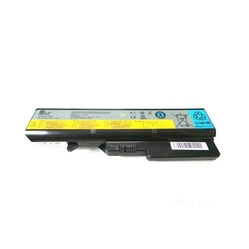 Lenovo G401S Laptop Battery dealers in hyderabad, andhra, nellore, vizag, bangalore, telangana, kerala, bangalore, chennai, india