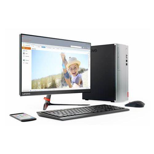 Lenovo Ideacentre 310S 08IGM 90HX003RIN Desktop price in hyderabad, chennai, tamilnadu, india