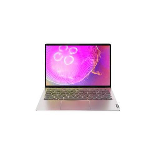 Lenovo ideadpad S540 81XA002SIN Laptop price