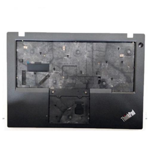 Lenovo Ideapad 110 130 15inch Top Panel price