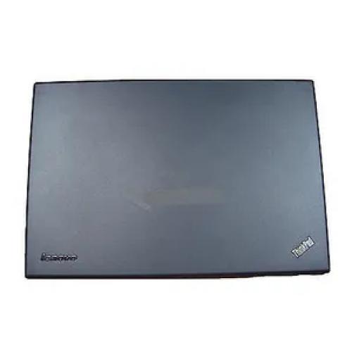 Lenovo Ideapad 14inch G460 Z460 Top Panel price