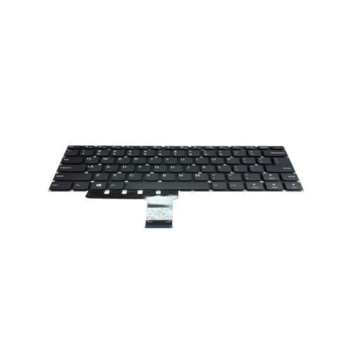 Lenovo Ideapad 310S 14ISK Laptop Keyboard dealers in hyderabad, andhra, nellore, vizag, bangalore, telangana, kerala, bangalore, chennai, india