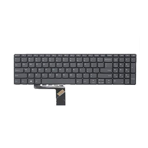 Lenovo Ideapad 320 15ABR Laptop Keyboard dealers in hyderabad, andhra, nellore, vizag, bangalore, telangana, kerala, bangalore, chennai, india