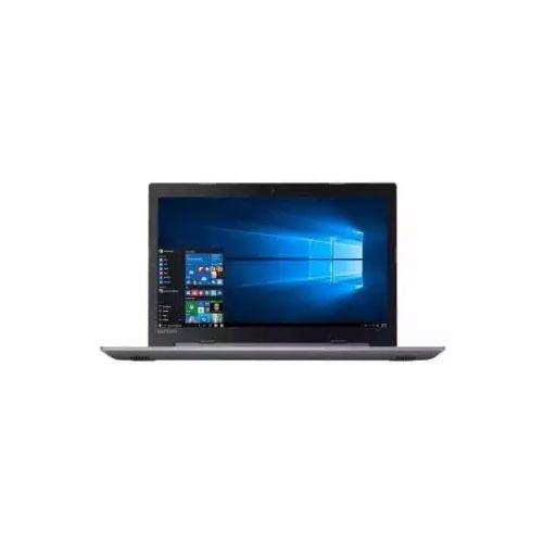 Lenovo IdeaPad 320 15IKB Laptop price