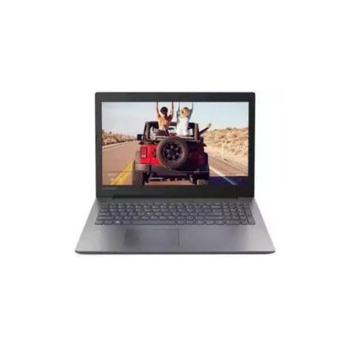 Lenovo IdeaPad 330 15IKB Laptop price
