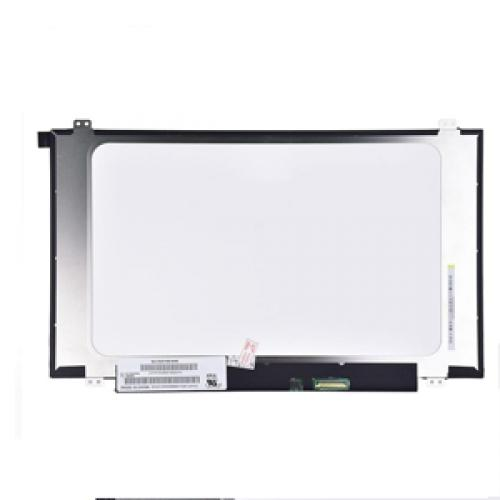 Lenovo Ideapad 330S 15inch FHD Top Panel price