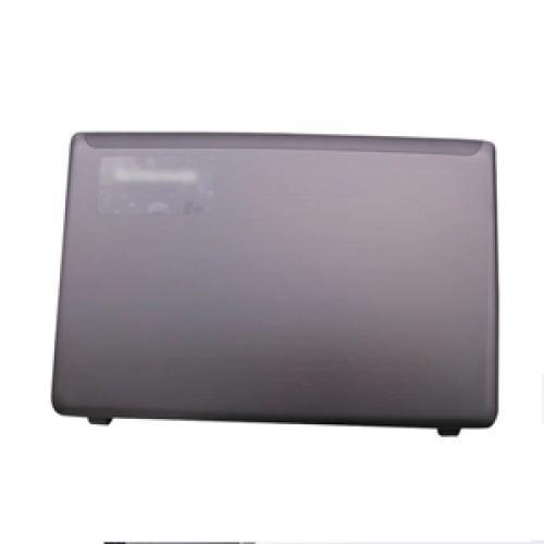 Lenovo Ideapad B570 B575 15inch Top Panel price
