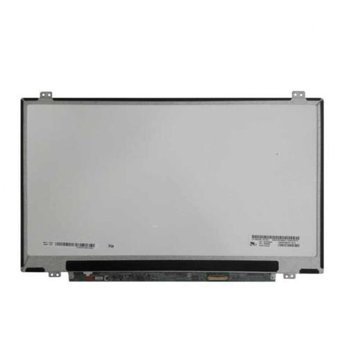 Lenovo Ideapad B570 Laptop Screen dealers in hyderabad, andhra, nellore, vizag, bangalore, telangana, kerala, bangalore, chennai, india