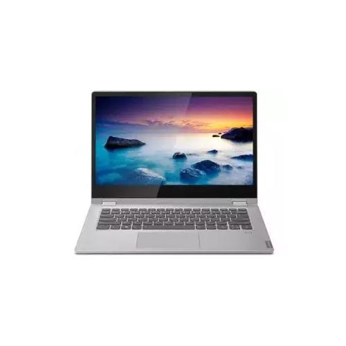Lenovo ideapad C340 81N400JLIN Laptop price