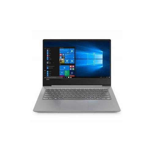 Lenovo ideapad C640 81TK00GNIN Laptop price