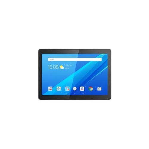 Lenovo ideapad D330 10IGM Tablet price in hyderabad, chennai, tamilnadu, india