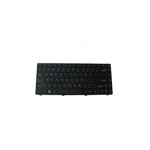 Lenovo Ideapad G480 Laptop Keyboard dealers in hyderabad, andhra, nellore, vizag, bangalore, telangana, kerala, bangalore, chennai, india