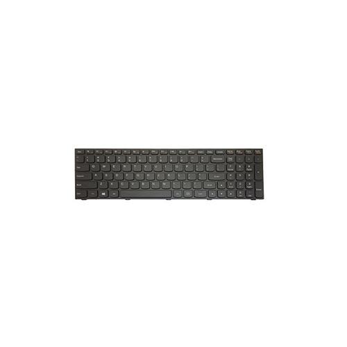 Lenovo Ideapad G50 70m Laptop Keyboard dealers in hyderabad, andhra, nellore, vizag, bangalore, telangana, kerala, bangalore, chennai, india