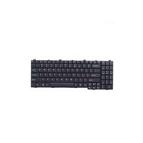Lenovo Ideapad G555AX Laptop Keyboard dealers in hyderabad, andhra, nellore, vizag, bangalore, telangana, kerala, bangalore, chennai, india