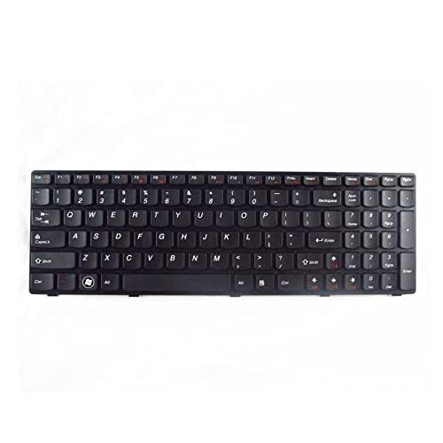 Lenovo Ideapad G580 Laptop Keyboard dealers in hyderabad, andhra, nellore, vizag, bangalore, telangana, kerala, bangalore, chennai, india