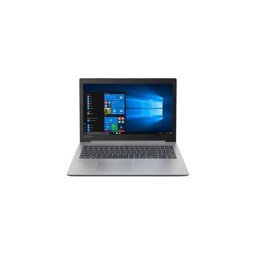 Lenovo ideapad L340 81LK00NRIN Laptop price