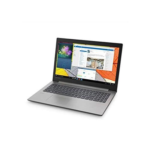 Lenovo ideapad S145 81MV009HIN Laptop price