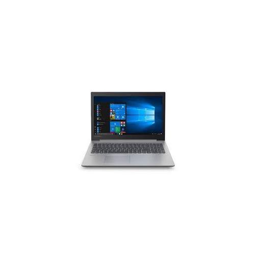 Lenovo ideapad S145 81VD0008IN Laptop price