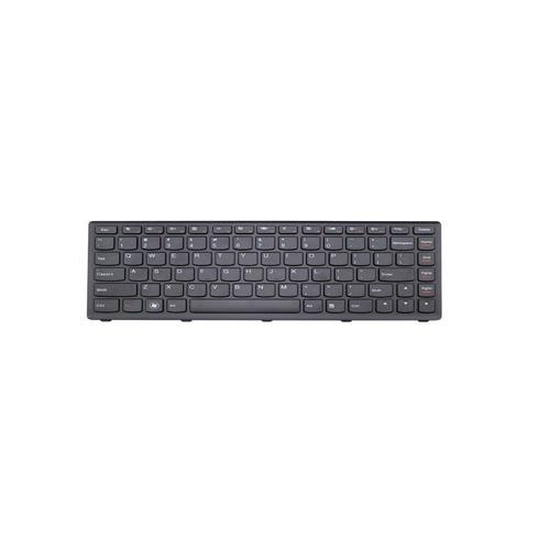 Lenovo Ideapad S300 S400 S400T S400u S405 Laptop Keyboard dealers in hyderabad, andhra, nellore, vizag, bangalore, telangana, kerala, bangalore, chennai, india