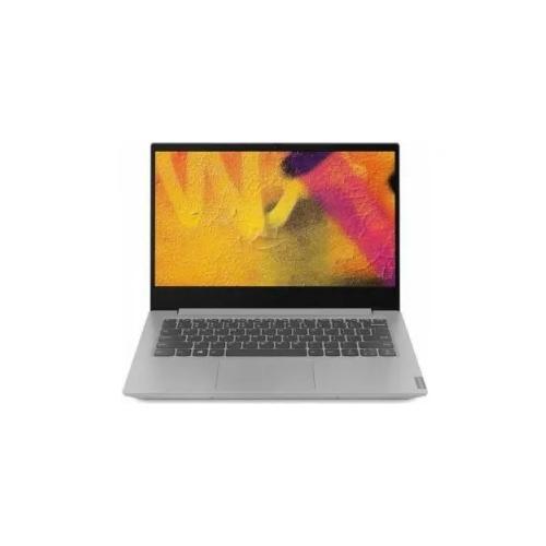 Lenovo ideapad s340 81N8009RIN Laptop price