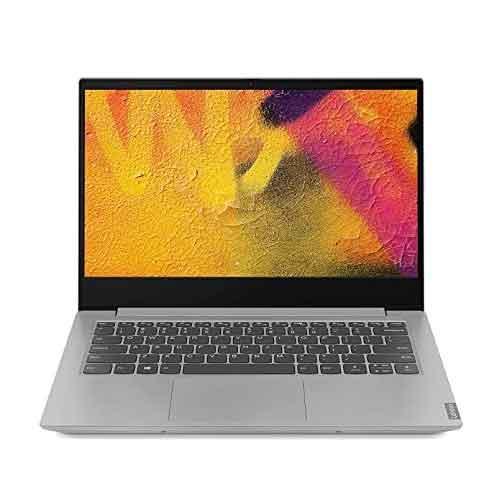 Lenovo Ideapad S340 81VV008TIN Thin and Light Laptop price