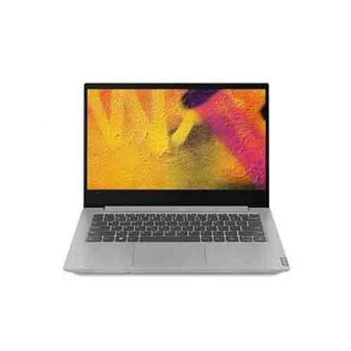 Lenovo IdeaPad S340 81VV00GHIN Laptop price