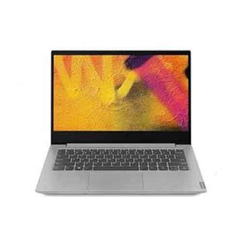 Lenovo IdeaPad S340 81VV00JGIN Laptop price