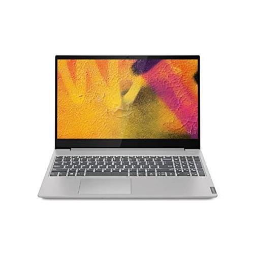 Lenovo Ideapad S340 81VW00CVIN Laptop price