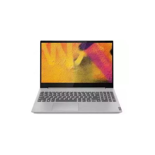 Lenovo Ideapad S340 81WL002RIN Laptop price