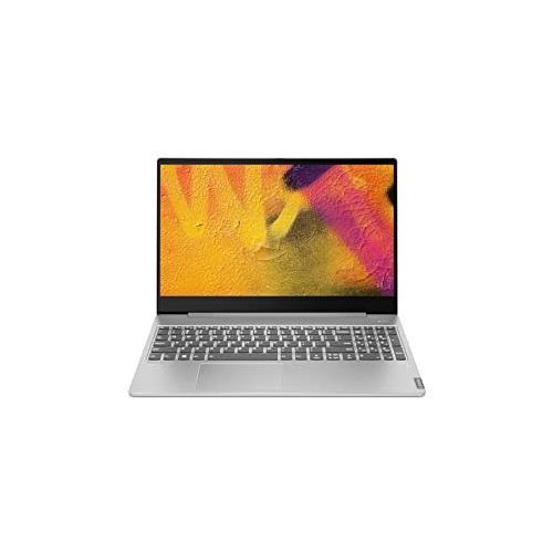 Lenovo Ideapad S540 81NG002BIN Laptop price