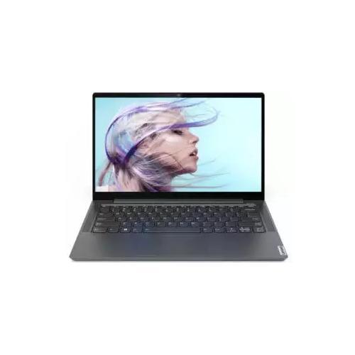 Lenovo ideapad S740 81RS0065IN Laptop price