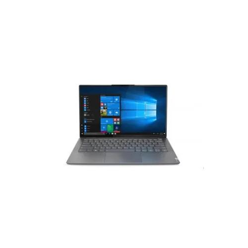 Lenovo ideapad S940 81Q80037IN Laptop price