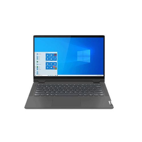 Lenovo IdeaPad Slim 3i 81WE007YIN Laptop price