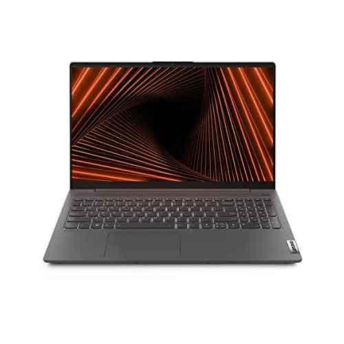 Lenovo Ideapad Slim 5 82FG00BQIN Thin and Light Laptop price
