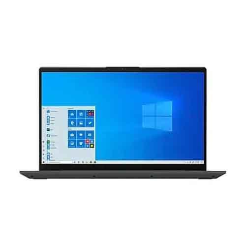 Lenovo IdeaPad Slim 5i 81YH00A4IN Laptop price