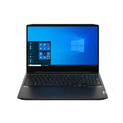 Lenovo IdeaPad Slim 81YH00B2IN Laptop price