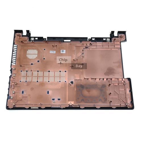 Lenovo Ideapad U430 14inch Bottom Case dealers in hyderabad, andhra, nellore, vizag, bangalore, telangana, kerala, bangalore, chennai, india