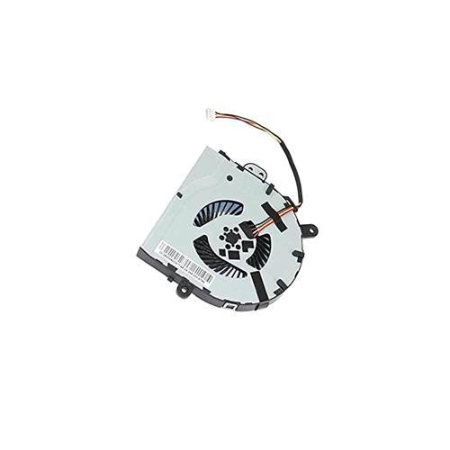 Lenovo Ideapad V570 Cooling Fan dealers in hyderabad, andhra, nellore, vizag, bangalore, telangana, kerala, bangalore, chennai, india