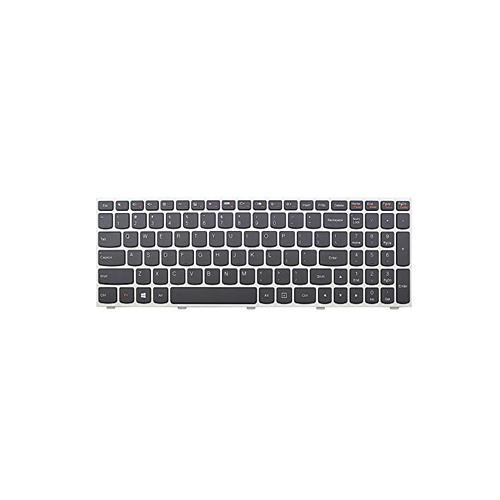 Lenovo Ideapad Y500 Series Laptop Keyboard dealers in hyderabad, andhra, nellore, vizag, bangalore, telangana, kerala, bangalore, chennai, india