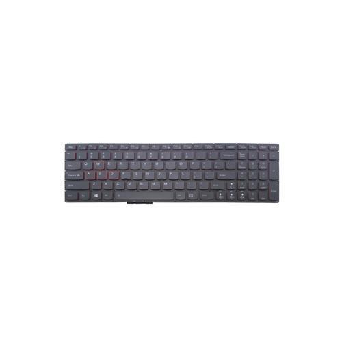 Lenovo Ideapad Y700 15ISK Laptop Keyboard dealers in hyderabad, andhra, nellore, vizag, bangalore, telangana, kerala, bangalore, chennai, india