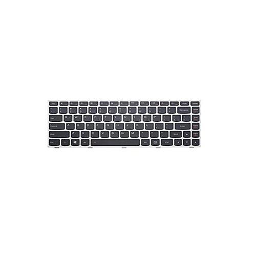 Lenovo Ideapad Z40 75 Laptop Keyboard dealers in hyderabad, andhra, nellore, vizag, bangalore, telangana, kerala, bangalore, chennai, india