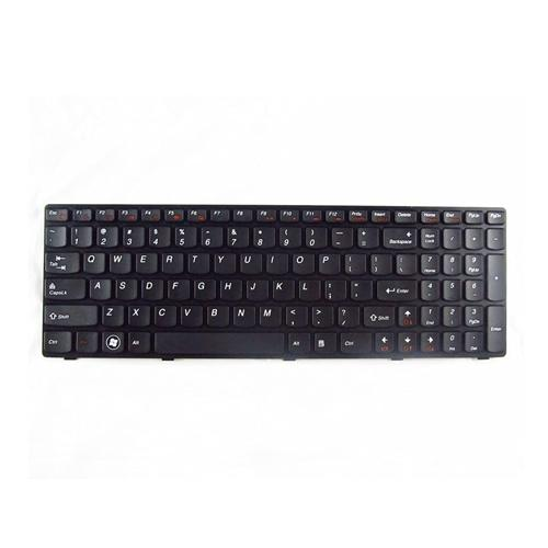 Lenovo Ideapad Z580 Laptop Keyboard dealers in hyderabad, andhra, nellore, vizag, bangalore, telangana, kerala, bangalore, chennai, india