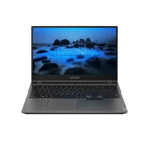 Lenovo Legion 5P i7 Processor Gaming Laptop price