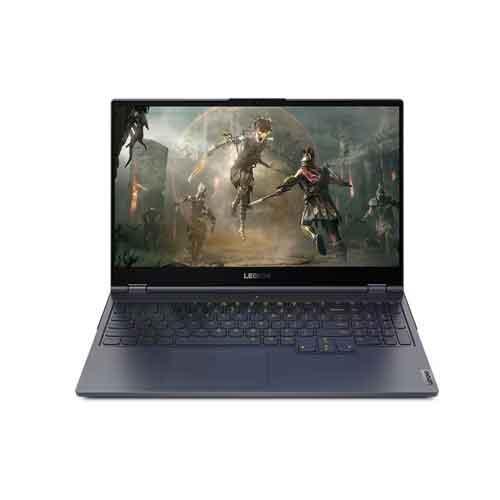 Lenovo Legion 7i 81YU0029IN Laptop price