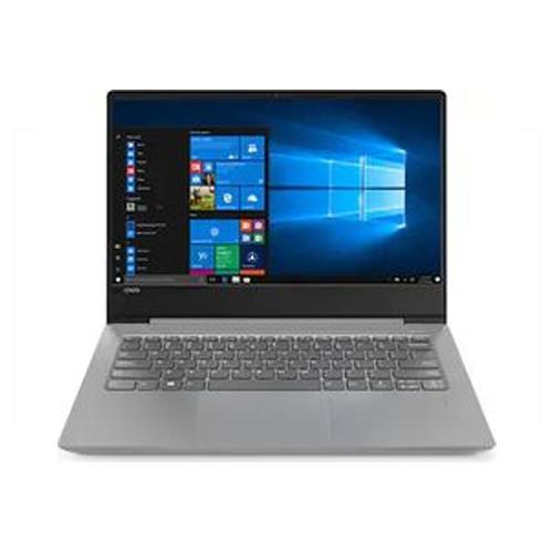Lenovo Legion Y540 81SX00F0IN Gaming Laptop price in hyderabad, chennai, tamilnadu, india
