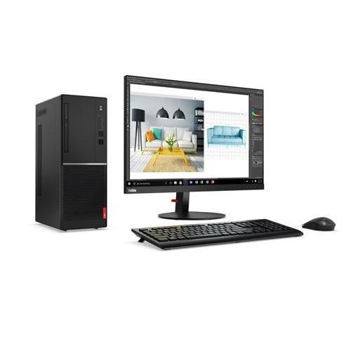 Lenovo M720 10SRS4HQ00  Tower Desktop price in hyderabad, chennai, tamilnadu, india