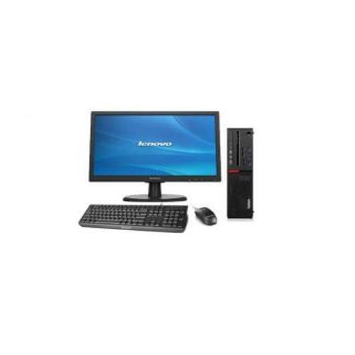 Lenovo M920T 10SGS3X100 Thinkcenter Desktop price in hyderabad, chennai, tamilnadu, india